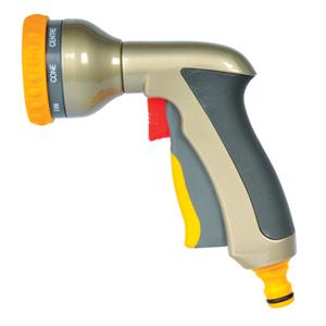 Hozelock Multi Gun Plus - 2691