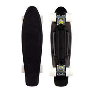 "22.2"" Backfire Complete Penny Board"