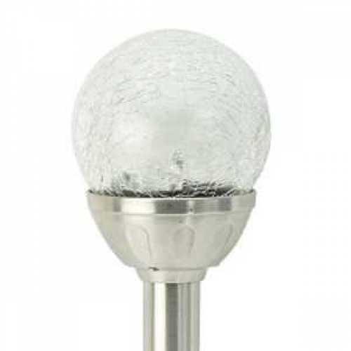 Cole & Bright Solar Mini Ice Orb L21005