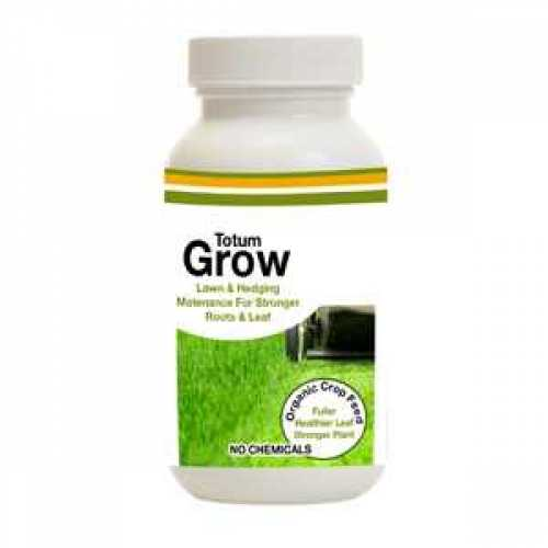 Totum Grow Lawn Care 250ml Concentrated Mix