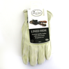 Briers Gloves  Lined Hide Premium Quality Leather Gloves Medium B0021