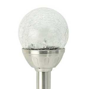 Cole & Bright Solar Mini Ice Orb L21005