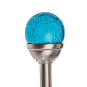 Cole & Bright Solar Mini Ice Orb Multi-colour L21133